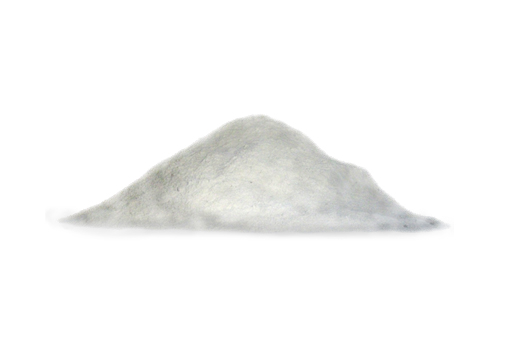 Bentonite Cement Powder